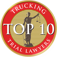 trucking trial lawyers